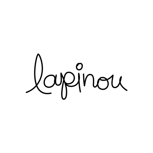Lapinou2