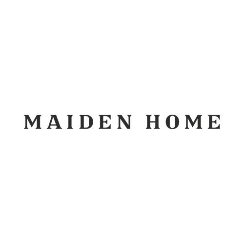 www.maidenhome.com