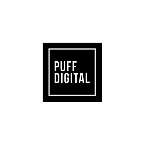 www.puffdigital.com