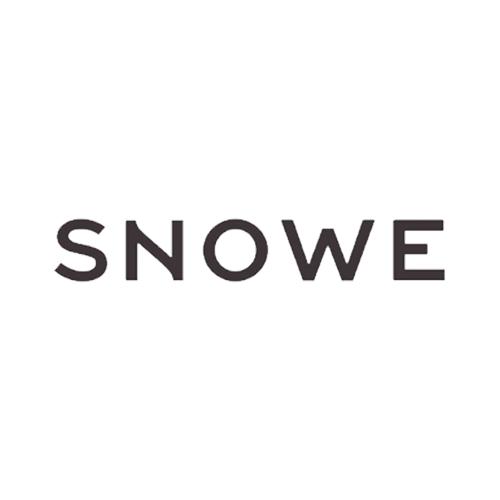 www.snowehome.com
