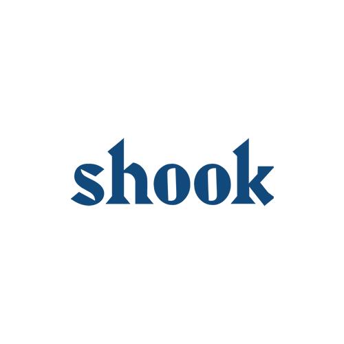 www.shookkitchen.com
